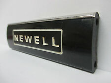 USED NEWELL CONVENTIONAL REEL PART - S 550 4.6 - Spacer Bar #N