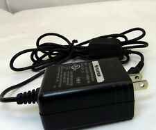 Fujifilm Finepix AC Wall POwer Adapter AC-5VH for S2 PRO cameras genuine S5500