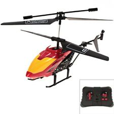 90%off RC Remote Control LH 1302 Red Helicopter MRP Rs 999 - NEW WITH DEFECT