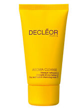 Decleor Aroma Cleanse Clay & Herbal Mask 50ml