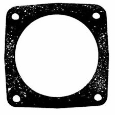 GASKET FOR RIELLO PUMP COVER (REPLACES O-RING)