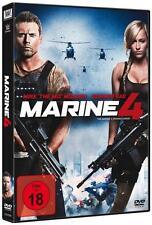 The Marine 4 DVD - FSK 18 Versand ab 18 Jahre!!!