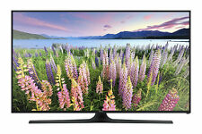 "SAMSUNG 43"" 43J5100 FULL HD LED TV WITH 1 YEAR DEALER'S WARRANTY"