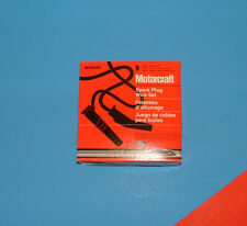 1980-1996 Ford F150 Motorcraft 4.9L 6 Cylinder wire set
