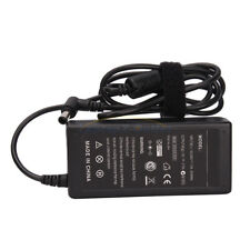 Battery Charger AC Power Adapter for Sony Vaio VGN-T VGN-TX VGN-TZ VGN-UX Series