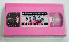 f(x) - Pink Tape (Vol. 2) [CD+Photo Booket+Photocard+Gift Photo] K-POP KPOP