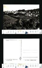 SANT'ANGELO IN LIZZOLA (PU) M. 312 - VEDUTA PANORAMICA DELLA LOCALITA' - 29684
