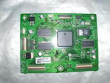 CTRL Board  EBR39731501  32G1  EAX40007601