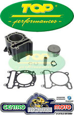 GRUPPO TERMICO CILINDRO GHISA TOP D 69 YAMAHA MAJESTY / ABS 250 CC 9926850