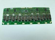 LCD TV Inverter Board E152099 M146 6E:0408092942