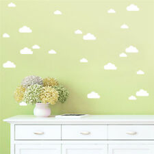 Cute DIY Removable Art Wall Stickers Mural Home Bedroom Decal Vinyl Decor Room