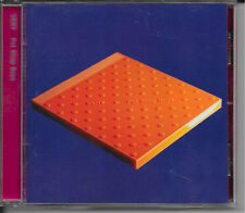 CD VERY PET SHOP BOYS (not the lego case) EMI 64093 played once Near Mint