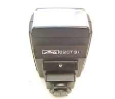 Metz MECABLITZ 32 CT 3 i flash