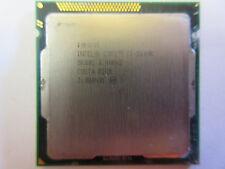 Intel SR00C Core i7-2600K 3.40GHz Socket 1155 Quad-Core CPU Processor LGA1155