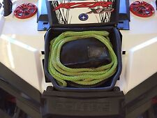Polaris RZR Front Storage Compartment XP1000-900s,xc,trail