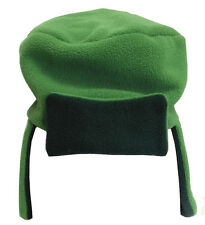 Kyle Broflovski South Park Costume Hat Green Fleece Ski Cap Comedy Central New