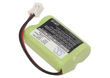 Ni-MH Battery for Audioline Switel MD9300 DECT 7800 DECT 7501 DECT 7500 DECT 780