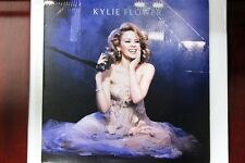 Kylie Minogue - Flower | CD single | 2012