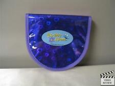 Britney Spears CD Case Tagless Applause NEW