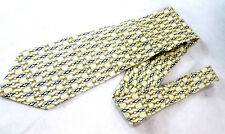 paolo gucci watch paolo gucci mens neck tie silk hand finished 59 long x 3 75 wide