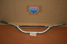 1987 Honda XR200R Handle Bars Handlebar 87