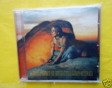 cd,compact disc,cds,melanie c, northern star,go!,closer,ga ga,i turn to you,why