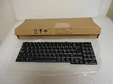 New Lenovo Laptop Latin Spanish Teclado Español Keyboard 25-008603 G550 G555