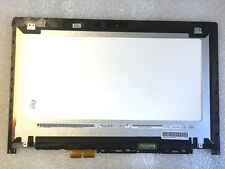 "New/Orig Lenovo Thinkpad W540 3K 15.6"" FHD++ Lcd LED Touch screen Assembly"