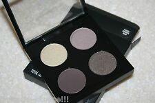 Mac * A NOVEL ROMANCE * Collection Eye Shadow Quad~~Palette~~Limited Ed.  NIB