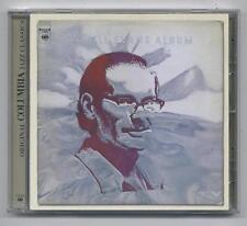 BILL EVANS - The Bill Evans Album (2009 10 trk CD album incl. Alternate takes)