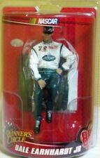 NASCAR Dale Earnhardt Jr 88 Amp Action Figure * NEW +
