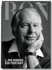 L. Ron Hubbard Ein Porträt -  - 9788764974041