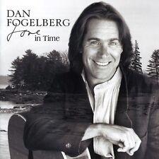 Dan Fogelberg - Love in Time [New CD]