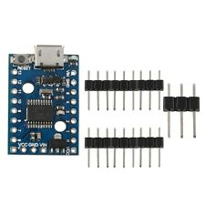 Micro USB Digispark Pro Development Board for Arduino USB with ATTiny167