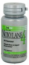 Lane Labs ~ Noxylane4 For NK Cell Activity Support - 50 Capsules