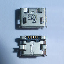 NEW USB Charging Port Connector For NOKIA N85 N81 N82 8800 N86 8800A