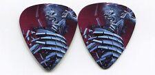 IRON MAIDEN Novelty Guitar Pick!!! #12