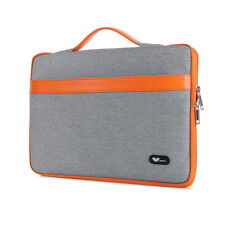 "Tablet Laptop Tasche Hülle für MacBook iPad Pro/Air 13,3 Zoll 12"" Case SAVFY"