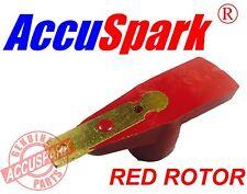 Accuspark Roter Verteilerläufer Für Lucas V8 Verteiler passend zu Triumph Stag