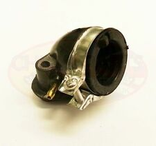 Inlet Manifold for Jinlun 125cc Tommy Scooter JL125T-10