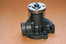 VOLVO PI800, B18B 1960 - 1968 NEW WATER PUMP (WP149NJ)