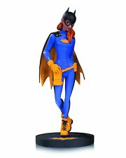 DC Comics Batgirl Statue by Dc Collectibles
