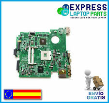Motherboard/Placa Base  Acer Travelmate 8572 P/N:DA0ZR9MB8D0 NUEVA