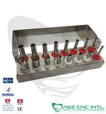 Dental Implant Grafting / Trimmer Mini Kit, Long Length ( 10% Discount )