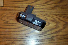 P102 18 VOLT BATTERY RYOBI Lithium-Ion Battery for all one + tools