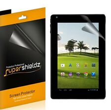 """3X SuperShieldz HD Clear Screen Protector Shield Saver For Nextbook 7"""" Tablet"""