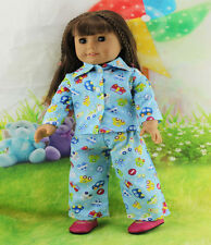 Hot selling new fashion clothes dress for 18inch American girl doll party b71