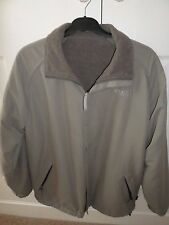 "REGATTA GREAT OUTDOORS REVERSIBLE ZIPPED JACKET 42""-46"" chest"