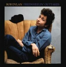 The Freewheelin' Outtakes: The Columbia Sessions, NYC, 1962 by Bob Dylan (Vinyl…