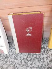 Madame Rosa, ein Roman von Hans Gustl Kernmayr